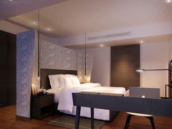 吉隆坡源宿酒店(Element Kuala Lumpur by Westin)其他