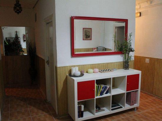 City House Hotel Florida Norte by Faranda, Madrid ...