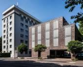 布恩斯酒店