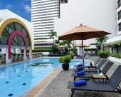伯萊爾曼谷酒店