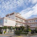 皇冠大沖繩酒店(Crown Hotel Okinawa)