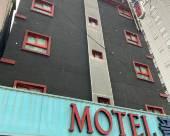 東大門普拉斯汽車旅館