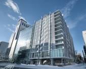JR東日本札幌METS飯店