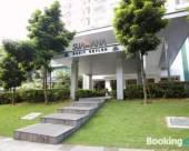 BFF公寓
