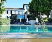 聖維克圖瓦小屋酒店