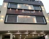 R P 酒店