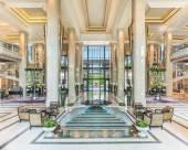 曼谷暹羅凱賓斯基飯店