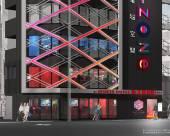 電競酒店 - 電腦空間青年旅舍