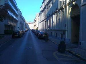 格蘭德酒店(Grand Hôtel des Templiers)