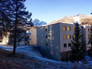 斯提勒酒店(Hotel Stille)