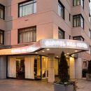 國會山套房酒店(Capitol Hill Hotel)
