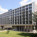 巴爾尼濱海丹努比斯健康水療度假酒店(Danubius Health Spa Resort Esplanade)