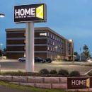 紐約亨麗埃塔羅切斯特希爾頓惠庭套房酒店(Home2 Suites by Hilton Rochester Henrietta, NY)