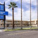 鳳凰城 Rodeway Inn 市中心酒店(Rodeway Inn Downtown Phoenix)