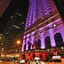 芝加哥W酒店-市中心(W Chicago - City Center)