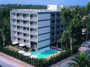 海景酒店(Sea View Hotel)