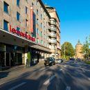 萊昂納多皇家曼海姆酒店(Leonardo Royal Hotel Mannheim)