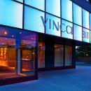 巴塞羅那萬基比特酒店(Vincci Bit Barcelona)