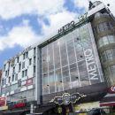 波哥大索內斯特酒店(Sonesta Hotel Bogotá)