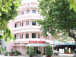 宋泓酒店(Song Hong Hotel)