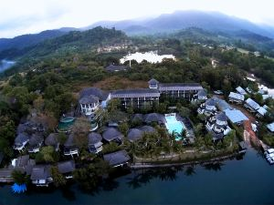 象島安娜度假酒店及水療中心(AANA Resort & Spa Koh Chang)