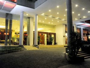 順化孟清度假酒店(Muong Thanh Holiday Hue Hotel)