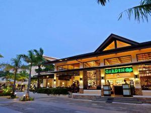 長灘島花園度假村(Henann Garden Resort Boracay)
