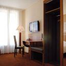 杜格蘭德蒙納克因特酒店(Inter Hotel du Grand Monarque)