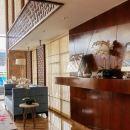 帕恩達昂恩路易凱恩酒店(Louis Kienne Hotel Pandanaran)