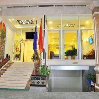 海城2號酒店酒店預訂