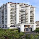 順化阿爾巴水療酒店(Alba Spa Hotel Hue)