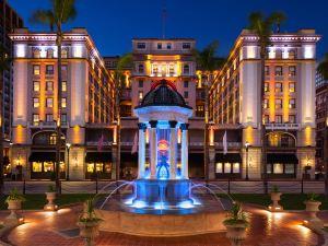 聖迭戈美國格蘭特豪華精選酒店(The US Grant, a Luxury Collection Hotel, San Diego)
