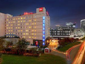 古爾岡高爾夫球場路宜必思酒店(Ibis Gurgaon Golf Course Road - An AccorHotels Brand)