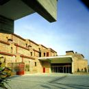 塞哥維亞旅館(Parador de Segovia)