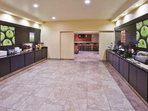 里德公園拉昆塔套房酒店(La Quinta Inn & Suites Tucson – Reid Park)
