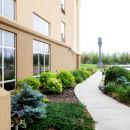 歡朋酒店及套房埃德蒙頓/西(Hampton Inn & Suites Edmonton/West)