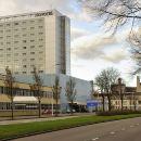 海牙世界論壇諾富特酒店(Novotel Den Haag World Forum)