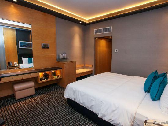 新加坡 M 酒店(M Hotel Singapore)其他