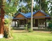 蘭達島陽光沙灘度假酒店