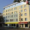 巴特帕克酒店(Baltpark)