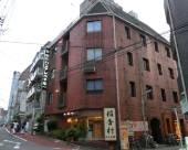 東京悅榕莊酒店