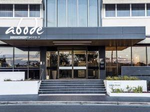 堪培拉沃登阿伯德酒店(Abode Woden Canberra)