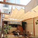米拉弗洛雷斯瓦希獨立區住宿加早餐酒店(B&B Miraflores Wasi Independencia)
