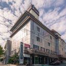 釜山高麗良宵新聞酒店(Benikea Hotel Press Busan)