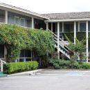 馬里亞尼酒店及餐廳(Mariani's Inn & Restaurant)