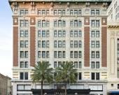 奧托格拉夫聖連鎖酒店