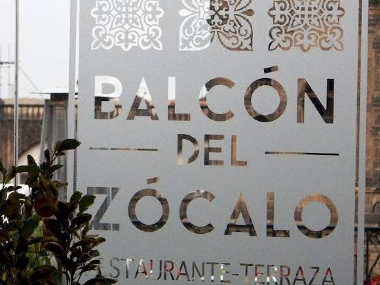 Hotel Zocalo Central Hotel Reviews And Room Rates