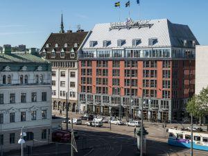 奧普拉酒店(Hotel Opera)