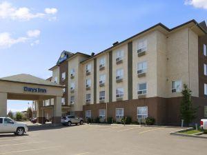 戴斯埃德蒙頓南酒店(Days Inn Edmonton South)