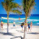 NYX坎昆酒店(NYX Hotel Cancun)